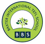 Baxter International TEFL School