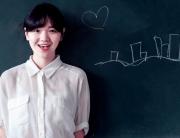 TEFL Course Techniques